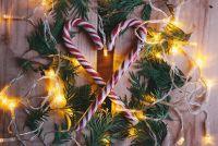 Minden a karácsonyra egy helyen!