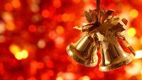 Karácsonyi ünnepek a Kokiskashop HU-n!