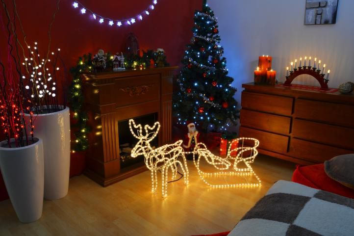 Miért jó a karácsonyi díszeket már most megrendelni