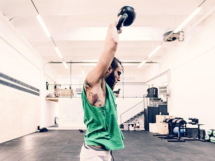 Nyári fitnesz - 3 mód, hogyan lehet edzésben maradni