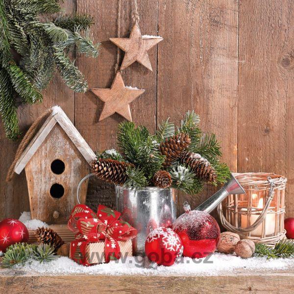 Készítse elő időben a karácsonyi dekorációt