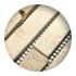 Mozaikok, csempék