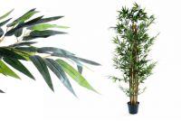 Műnövény - Bambusz 170 cm