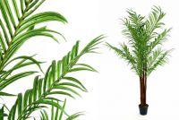 Műnövény - Kókuszpálma 140 cm