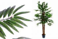 Műnövény - Kókuszpálma 150 cm