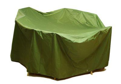 Kerti bútor takaró - 350 x 250 x 96 cm