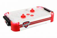 Asztali mini AIR Hockey