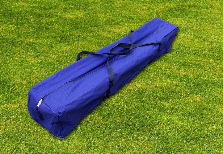 Hordozható táska Garth - kerti sátorhoz, 23 x 23 x 158 cm