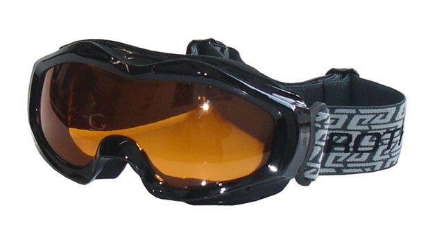 99ff4eee4a64 Síszemüveg - fekete