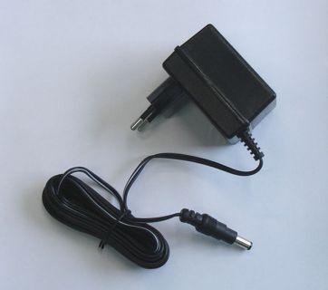 Adapter elektronikus céltáblához