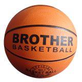 Basket labda