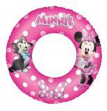 Bestwa úszógumi Minnie 56 cm