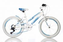 Sport kerékpár DINO 1020G 20