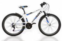 Sport kerékpár DINO CSK1025 25