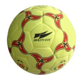 Beltéri futball labda sima