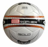Futball(foci) labda Euro Cup  mér. 5