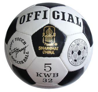 Futball labda Official  méret 5