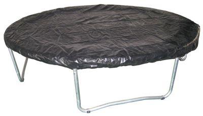 Trambulin takaróponyva - 244 cm