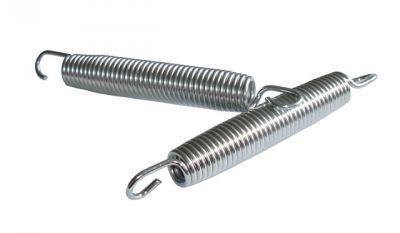 Trambulin rugó 366 - 429 cm
