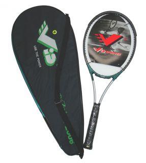 VIS Grafit teniszütő