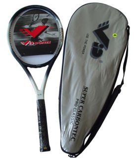 VIS Carbontech teniszütő