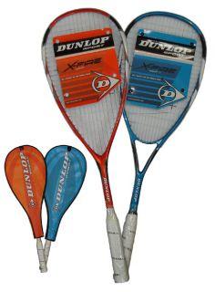 Squash ütő kompozit Dunlop