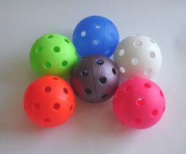 Tanűsított Florball labda Precision