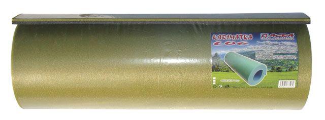 Kétrétegű matrac 10mm