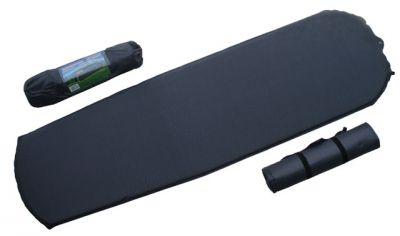 Önfelfújós matrac  2,55cm