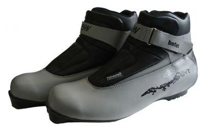 Sífutó cipő BOTAS -  méret  36
