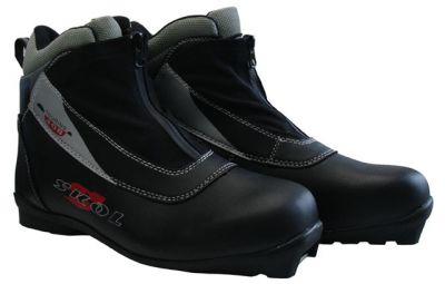 Sífutó cipő NNN SKOL méret 44
