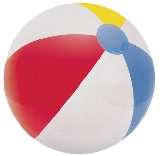 Bestway felfújható labda 41 cm