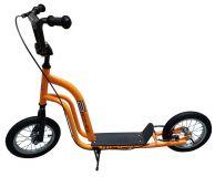 Roller Brother MISTRAL 12' - narancssárga