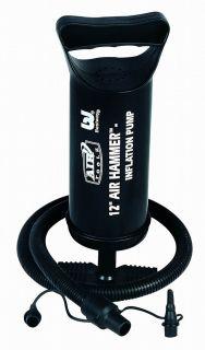 Bestway pumpa kettős müködésű 2 x 0,7 l
