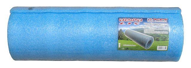 Egyrétegű matrac 10 mm - IFO