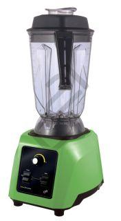 G21 Perfect smoothie turmixgép, zöld