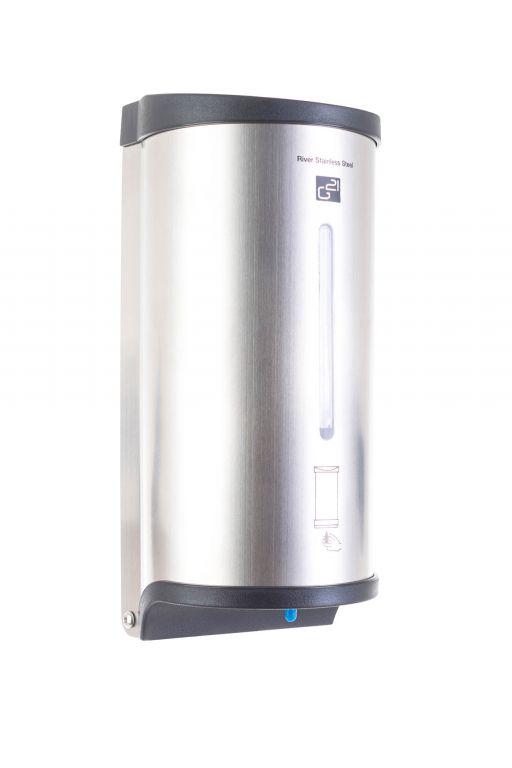 G21 River automatikus szappanadagoló - 800 ml