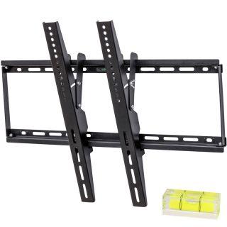 Fali konzol LCD televízióhoz – dönthető