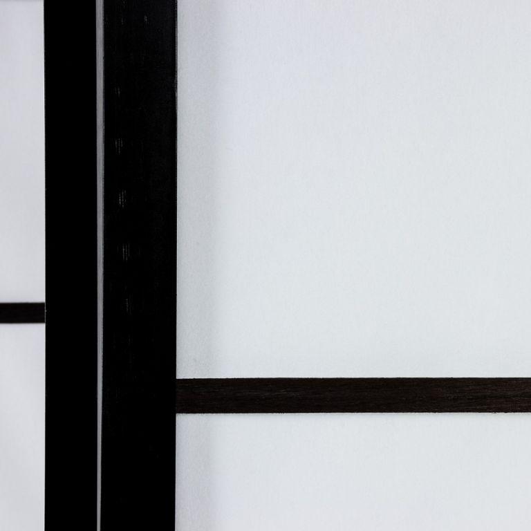 Spanyolfal - STILISTA 180 x 156 cm