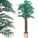 Műnövény - Areca Pálma 180 cm