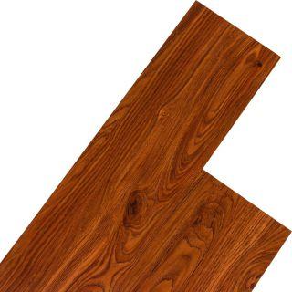 Úszó vinyl padló STILISTA 5,07m², szilfa