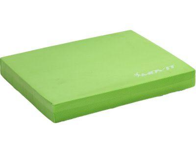 MOVIT egyensúlyozó párna - zöld