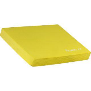 MOVIT egyensúlyozó párna - sárga