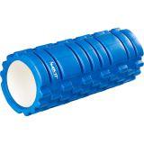 Masszázs henger MOVIT® Roller - kék