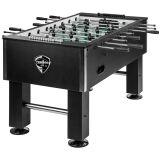 Asztali foci TUNIRO PRO - fekete