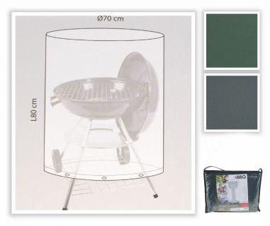Védő takaróponyva grillsütőhöz 70 x 80 cm