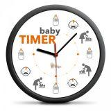 Falióra Baby Timer ZS452