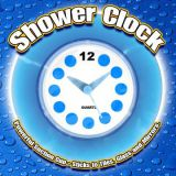 Falióra Shower clock DZ010