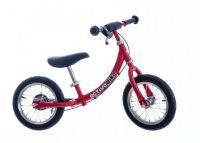 Futóbicikli Active bike 12