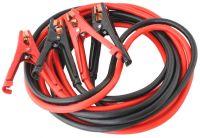 Áthidaló jumper kábel 1200A - 450 cm